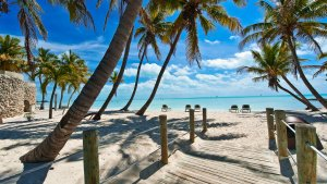 5 Best and Worst Spring Break Destinations in the US