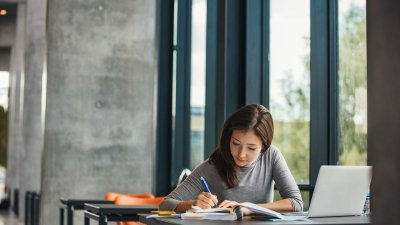 5 Best Student Savings Accounts