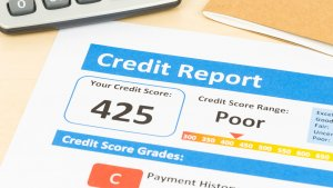 5 Best Types of Loans for People With Bad Credit