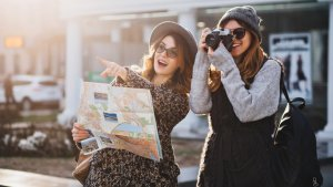 5 Cheap Travel Tips for Millennials