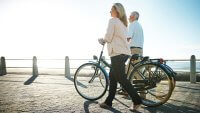 How to Retire Without a Mortgage