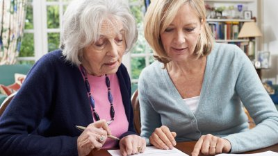 5 Common Retirement Planning Mistakes to Look Out For