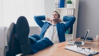 5 Boring Jobs That Pay $100k Or More