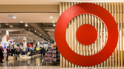 5 Items That Are Always Cheaper at Target