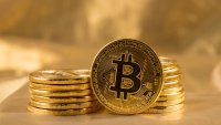 3 Tax Tips For Bitcoin and Other Cryptocurrencies