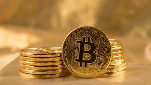 5 Smart Alternatives to Bitcoin
