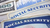 Don't Get Caught In These 5 Social Security Scams