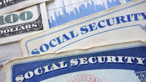 5 Social Security Tips for 2018