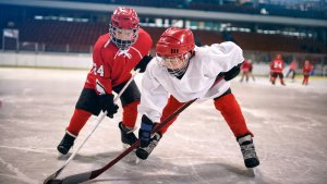 5 Sports You Probably Can't Afford to Let Your Kids Play