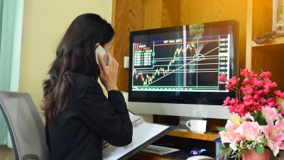 5 Stocks for Beginners to Try in 2017