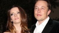 5 Things Elon Musk Doesn't Want You to Know About Him