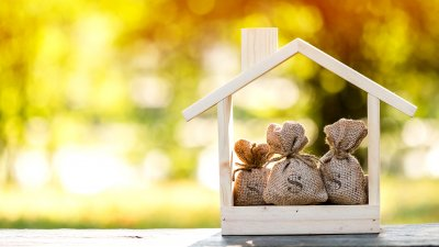 5 Things Every Homeowner Should Know About Property Taxes