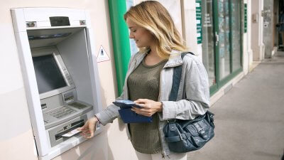 5 Things You Should Expect From a Good Bank