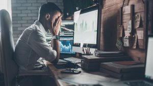 5 Things You Should Never Do With Your 401k