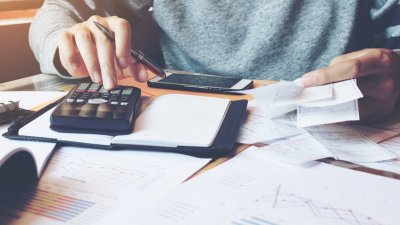 5 Things Your Tax Accountant Won't Tell You for Free