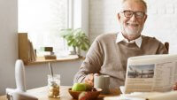 An Inch From Retirement: How to Overcome the 'One More Year' Syndrome