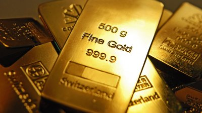5 Ways You Can Invest in Gold