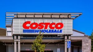How Much Is Costco Worth?