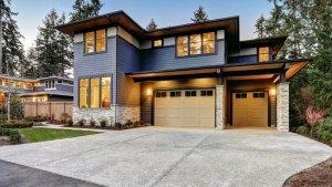 6 Best Lenders for Bad Credit Home Loans