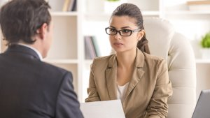 6 Big 401k Questions to Ask Your Employer