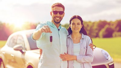 6 Fastest Ways to Pay Off Your Car Loan