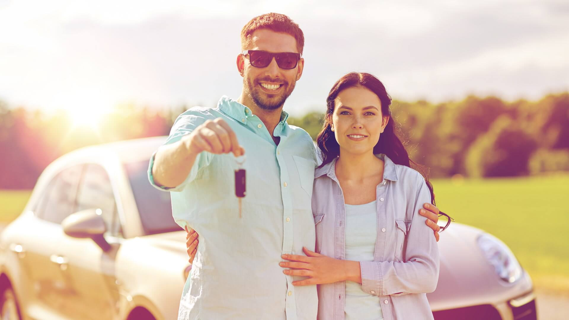 6 fastest ways to pay off your car loan gobankingrates