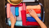 5 Common Shopping Mistakes That We All Make