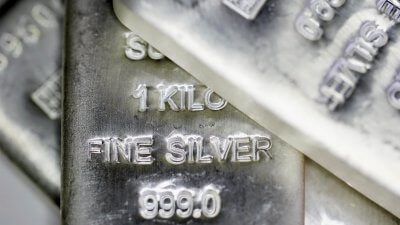 6 Precious Metal Investments Better Than Gold