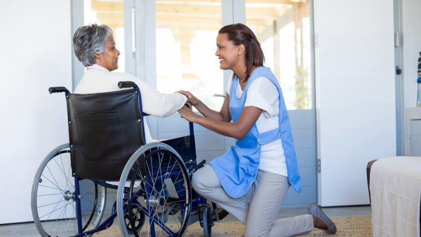 retired-home-healthcare