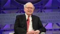 How Warren Buffett Made $12 Billion In One Day