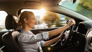 6 Tips for Saving Money on Rental Cars