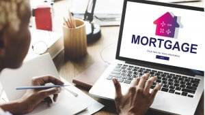 6 Tips to Refinance a Mortgage With Bad Credit
