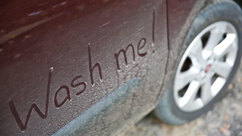 dirty-car