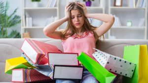 7 Immediate Things to Do to Resist an Impulse Buy