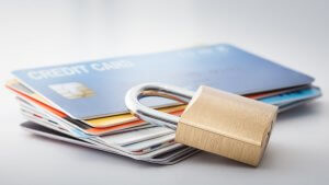 7 Ways to Protect or Freeze Your Credit After Identity Theft