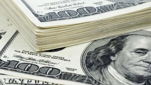 7 Ways to Realistically Make Your First $1M