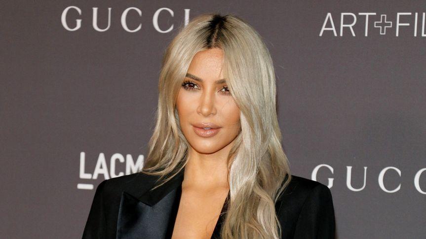 Kim-Kardashian-West
