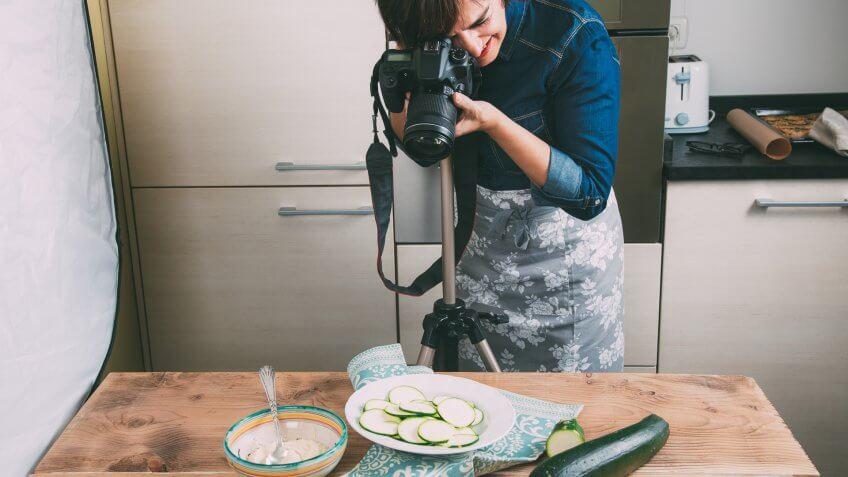 freelance-photographer