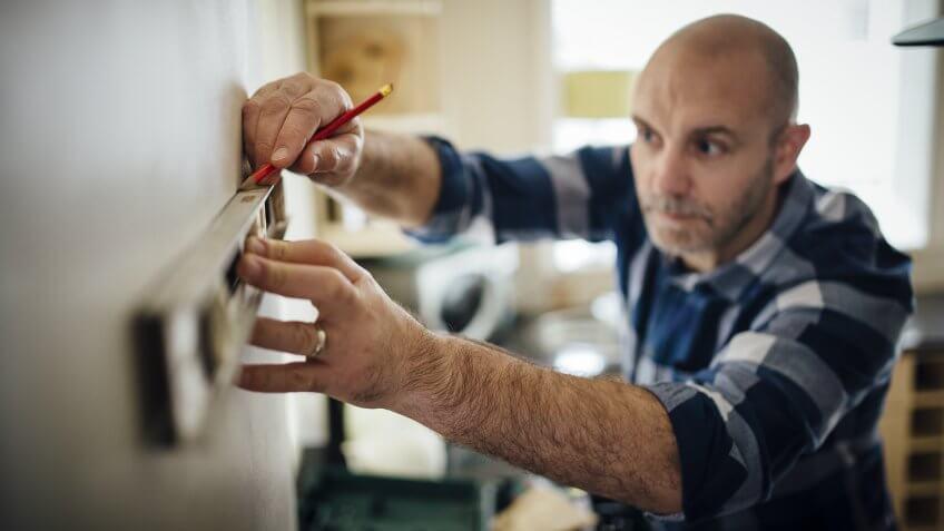 home-remodel-renovation