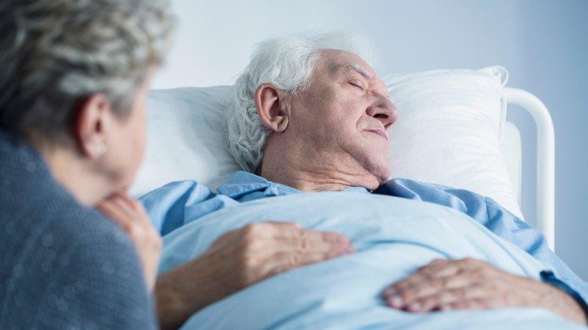 senior-man-in-hospital-bed