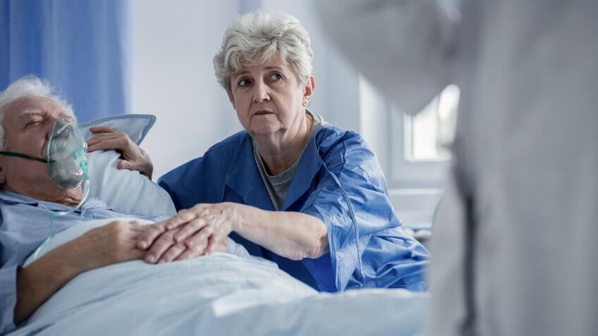 senior-healthcare