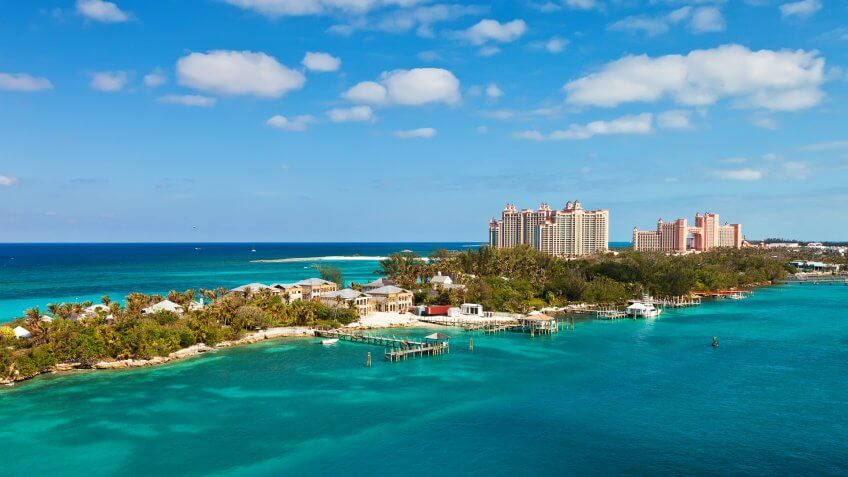 Most Expensive Summer Destinations In The World
