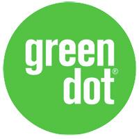 Green Dot 2018