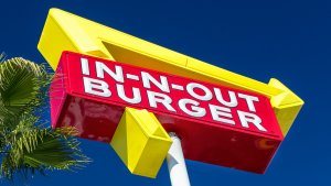 In-N-Out and 18 Other Companies That Pay Way More Than You Think