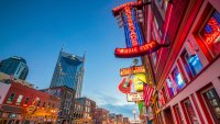 The Most (and Least) Tax-Friendly Major Cities in America