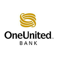 One United Bank 2018
