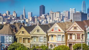 10 Cities That Survived the Last Housing Crash