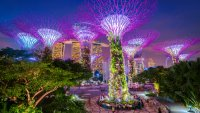 Surprisingly Safe and Affordable Cities to Visit Around the World