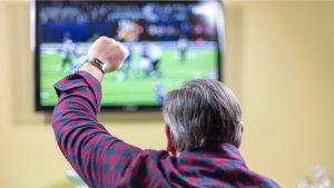 A 30-Second Super Bowl Ad Costs $5 Million