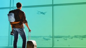 Air Travel Mistakes That Are Costing You Big Bucks